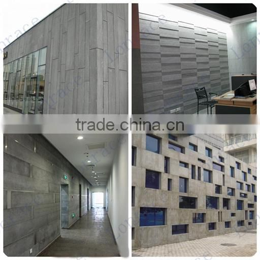 cementitious siding fiber cement board siding