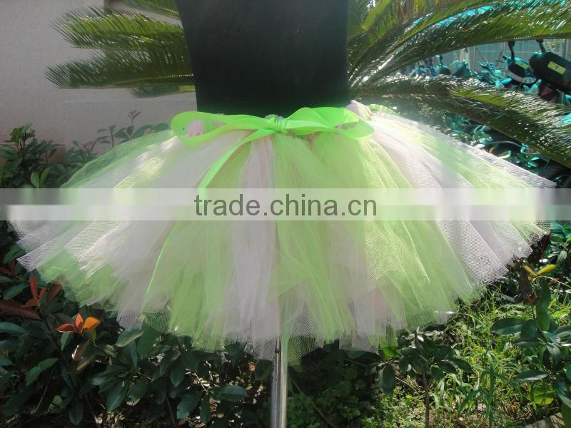 4d3639cf5cef Favorites Compare Cute Baby Girl Crochet Top For Tutus 2014 Newest ...