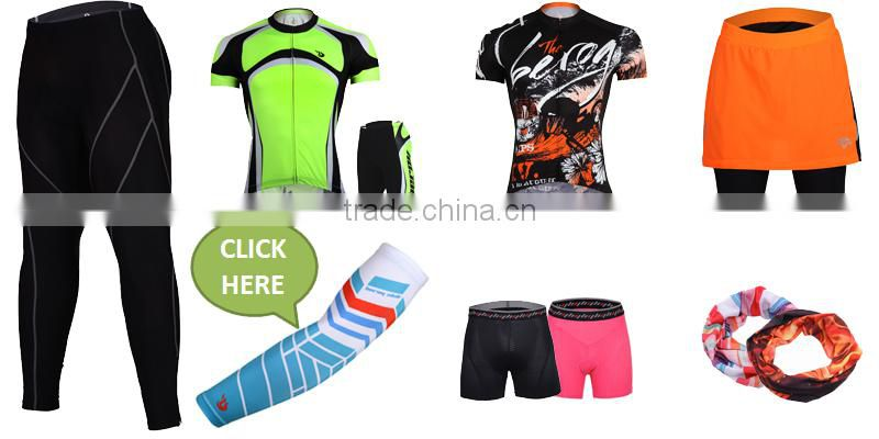 BEROY Custom Triathlon Skinsuit, Sleeveless One Piece Tri Suit