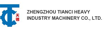 Zhengzhou Tianci Heavy Industry Machinery Co., Ltd