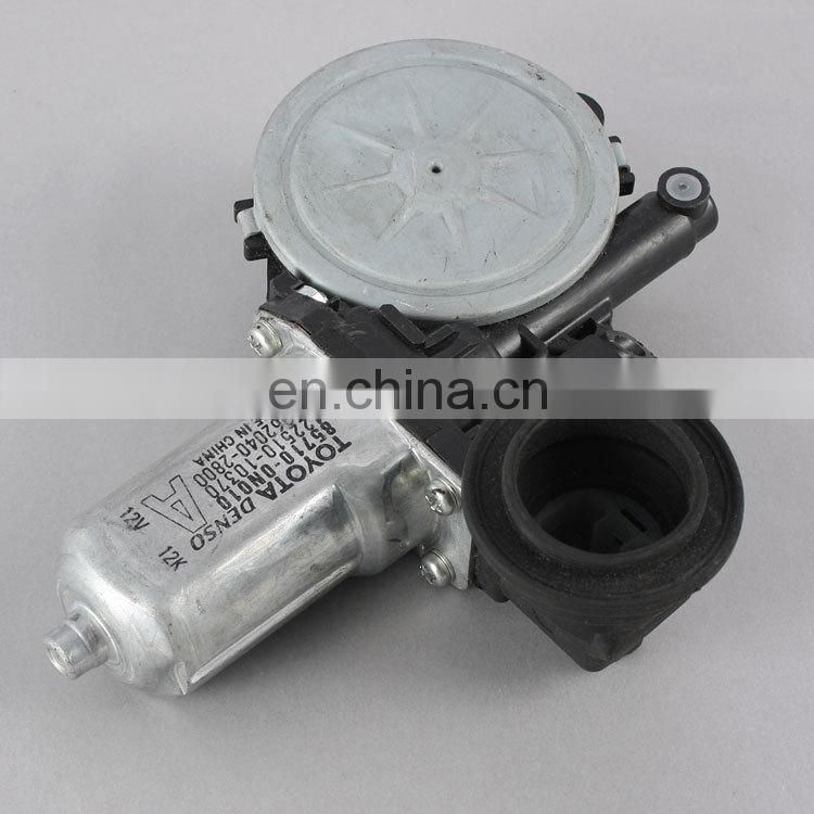 Power Window Lift Motor 85710-12310