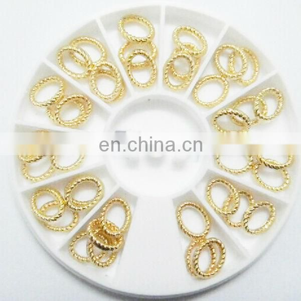 Wholesale popular nail product nail art wholesale
