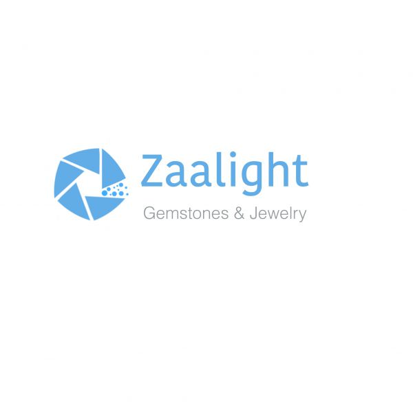 Zaalight  (DearBeads Jewelry Co., Ltd)