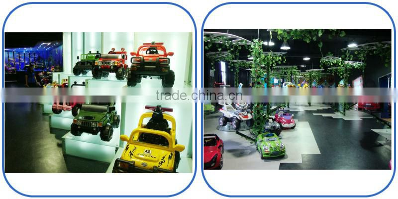 toys remote control battery operated toy car,children ride on car,hot sale ride on car for kids
