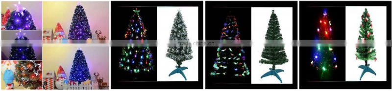APP Control LED Lights and Bluetooth Speaker for Smart Christmas Tree Stand