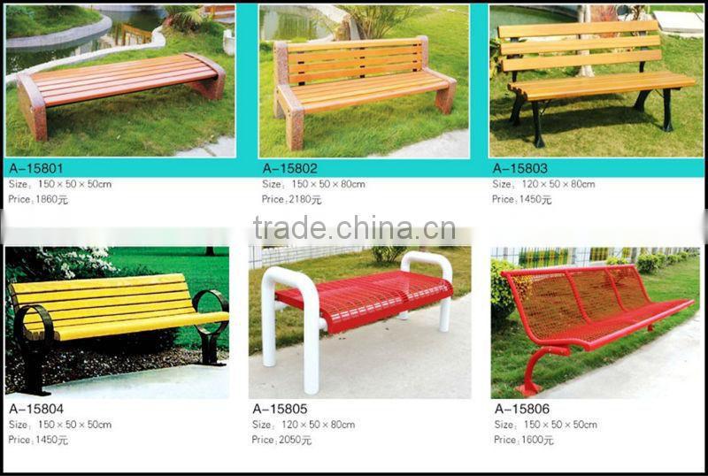 Swell Hd 19804 Heavy Duty Cast Iron Leg Outdoor Wood Park Benches Customarchery Wood Chair Design Ideas Customarcherynet