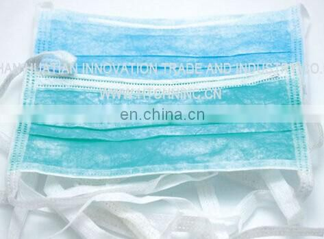 dental face mask with shield,artificial face masks,ice pack face mask