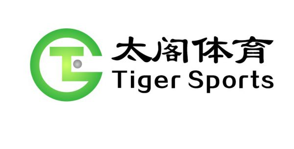 Wuxi Tiger Sports Facilities Engineeing Co.,LTD