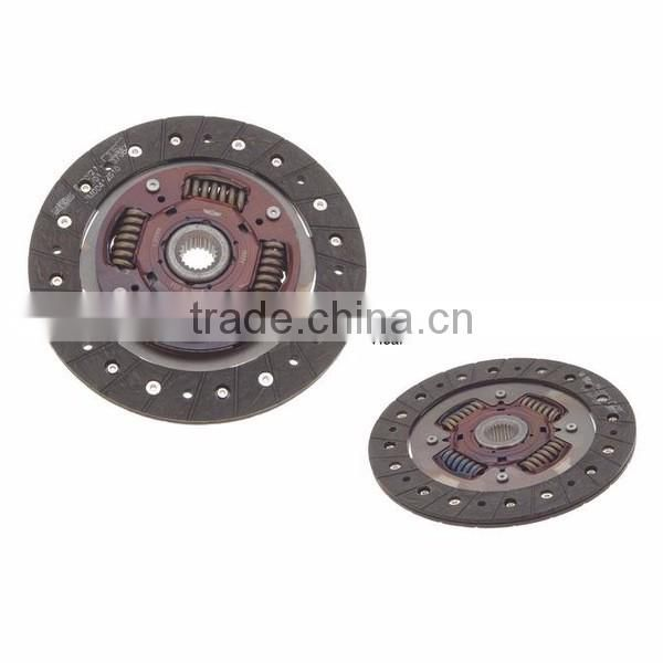 Clutch disc for TOYOTA LAND CRUISER Part No.: 31250-60311