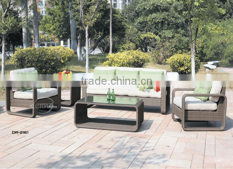Surprising Unique Ball Shape Design Outdoor Patio Furniture Cheap Home Interior And Landscaping Ologienasavecom