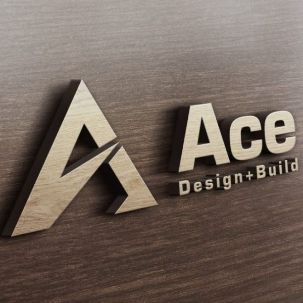 Ace Archi Products Co., Ltd