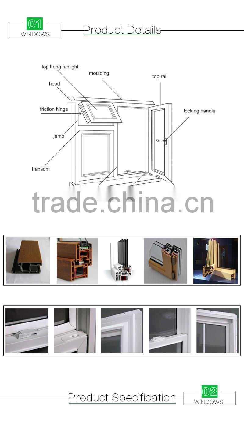 House Use Partition Screen Aluminum Window Aluminum Window Screen ...