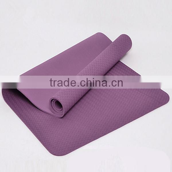 High Quality Yoga Mat