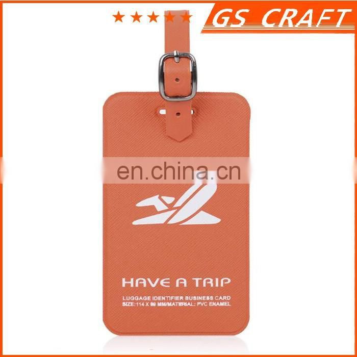 Economical travel plastic abs luggage tag of luggage tag from china economical travel plastic abs luggage tag reheart Image collections