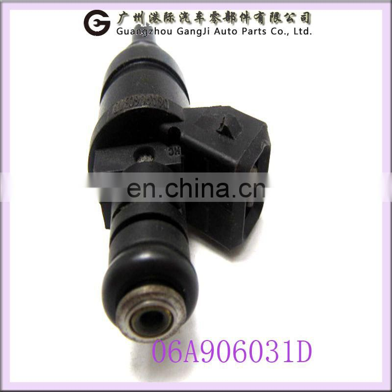 Auto Parts Fuel Injector 0280158830 for Dongfeng
