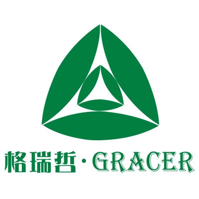 Guangzhou Gracer Enviro Tech Co., Ltd.