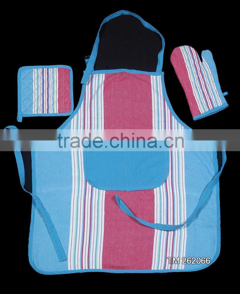 promotions cheap cooking apron