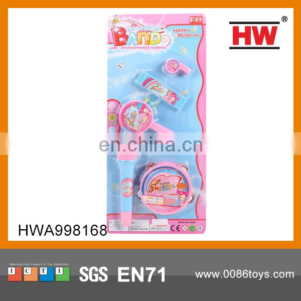 Popular Dresser Suit Electric Hair Dryer for Girls dresser