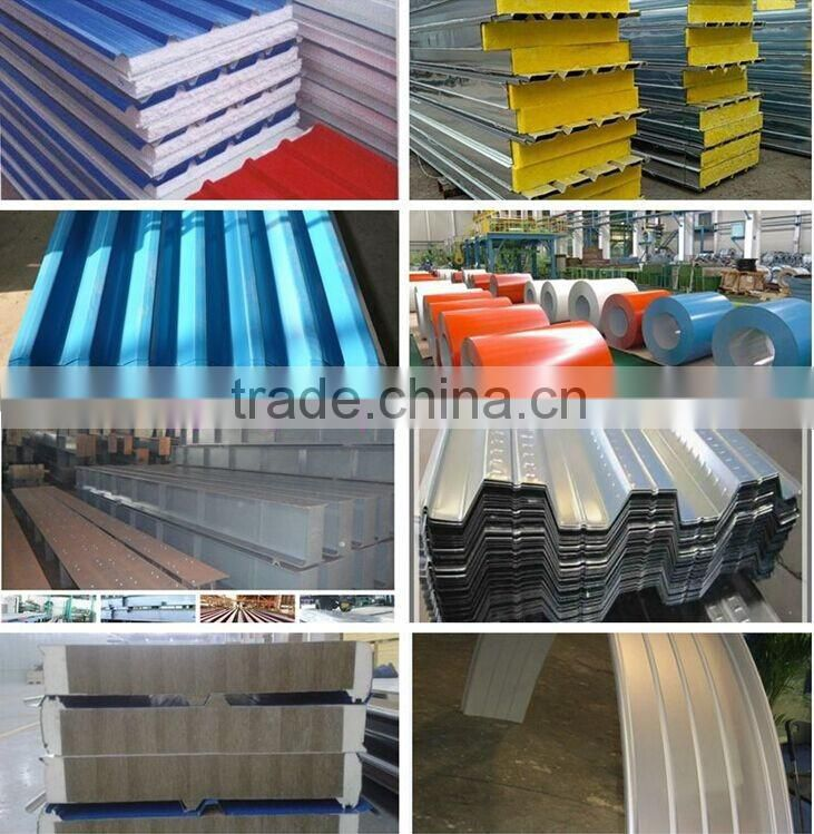 cold storage for keeping fruits/vegetables/eggs fresh