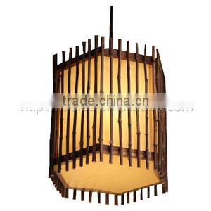 Ceiling Lights/BAMBOO LAMP/Decoration Ceiling Lights DS-WJ02 (DAY SPA)