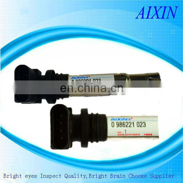 Ignition coil for 0986221023