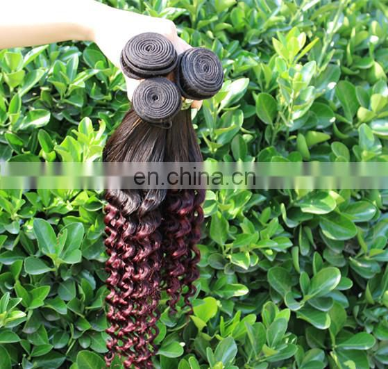 xuchang hair factory high quality ombre aliexpress natural human hair product romance curl virgin uk aunty funmi hair extensions