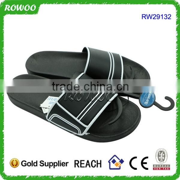Comfort Slip On Eva Slide Slipper Shower Slides Sandals