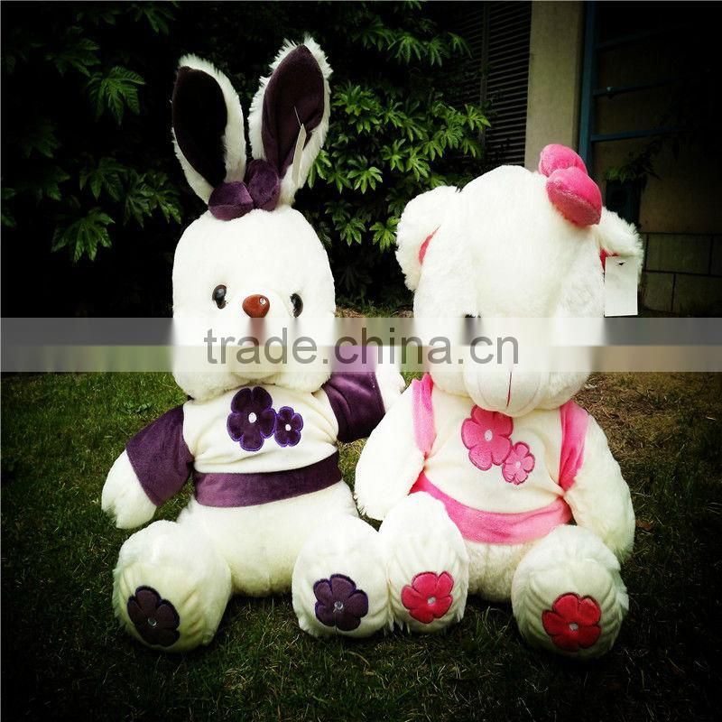 Specializing In The Production And Wholesale All Kinds Of Cute Plush Toys Can Be Customized