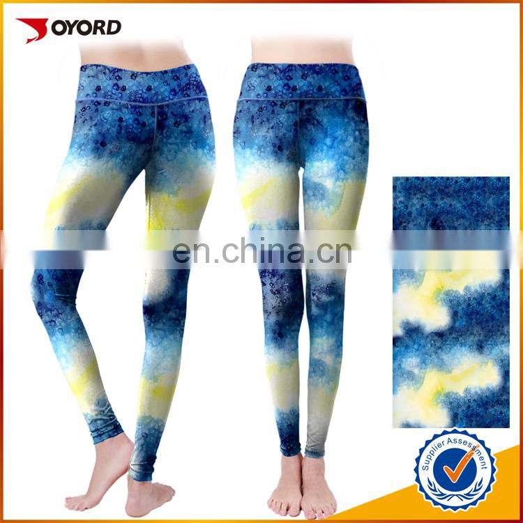 womens wholesale leggings manufacturer tight usa private label sexy yoga wear pants