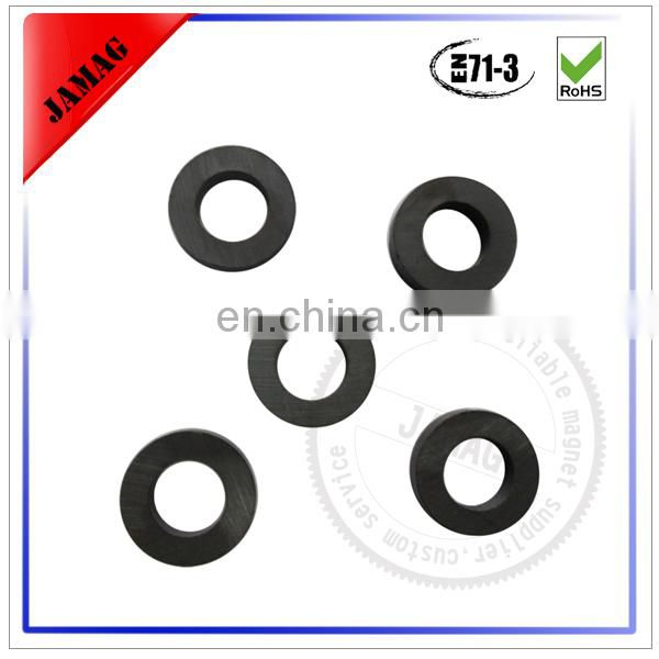 y30 barium ferrite magnet for sale