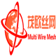 Anping Maoou Wire Mesh Products Co.,Ltd.