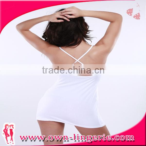 open lingerie China Supplier sex girls photos open lingerie sexy babydoll
