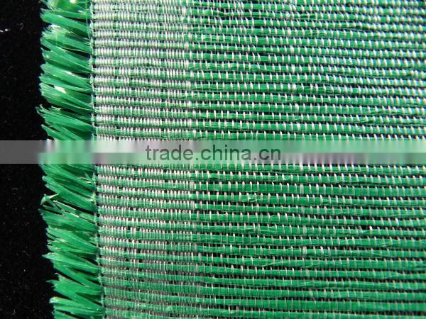 Sunshade Netting