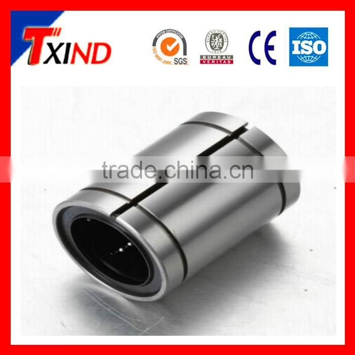 HIGH-END Linear Bearing LM10UU, Linear Ball bearing