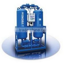Direct Supply Refrigeration Compressor Air Dryer