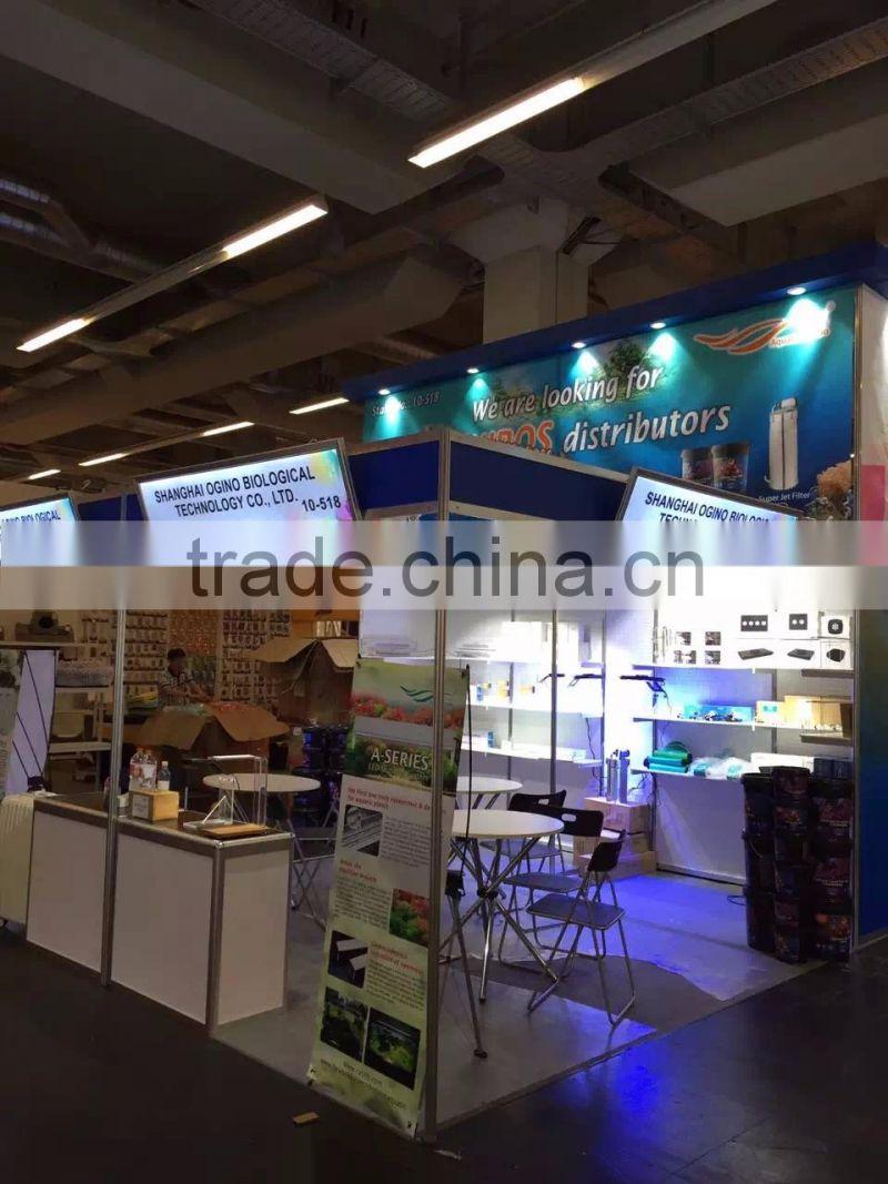 Distributors wanted Chihiros aquarium coral pro salt 330-302