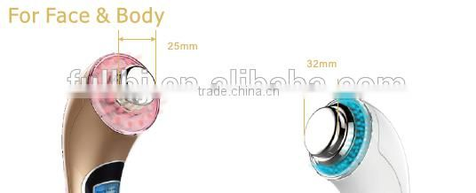 China supplier high quality facial massage equipment