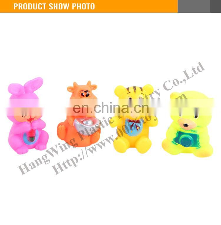 The Small Gifts For Children Wholesale Cheap Toys Traditional Chinese Toys