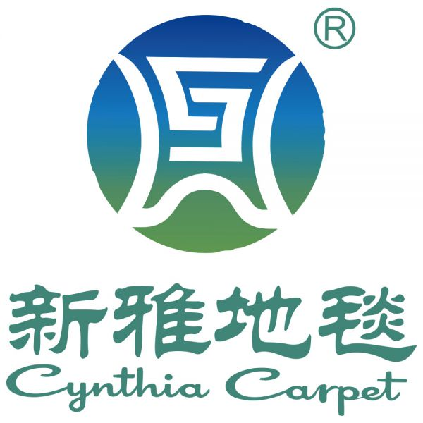Shanwei Cynthia Carpet Industrial Co., LTD.