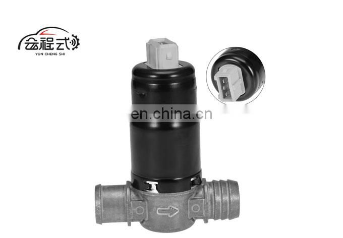 Idle Air Control Valve 13411433626 13411726209 for BMW E30 E36 E34 520i 525i RM1