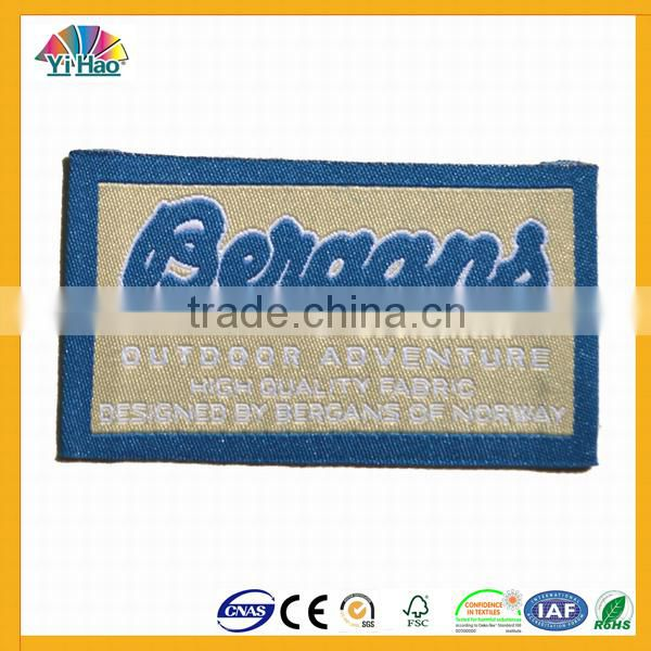 main label wholesale