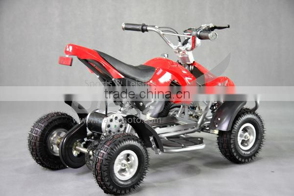 New Generation electric atv 1000w
