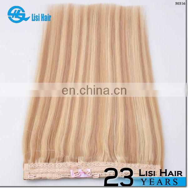 remy softy super sticker 4*1cm wholesale human hair coarse yaki skin weft
