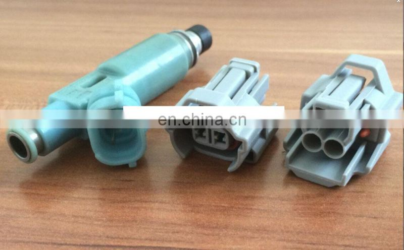 Nippon Denso male Connector CC-810