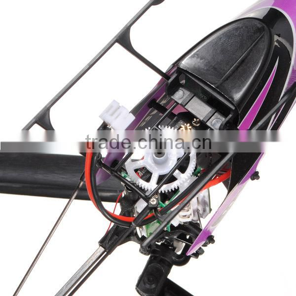 r/c helicopter WLtoys V944 2.4G RC 4CH Mini Helicopter