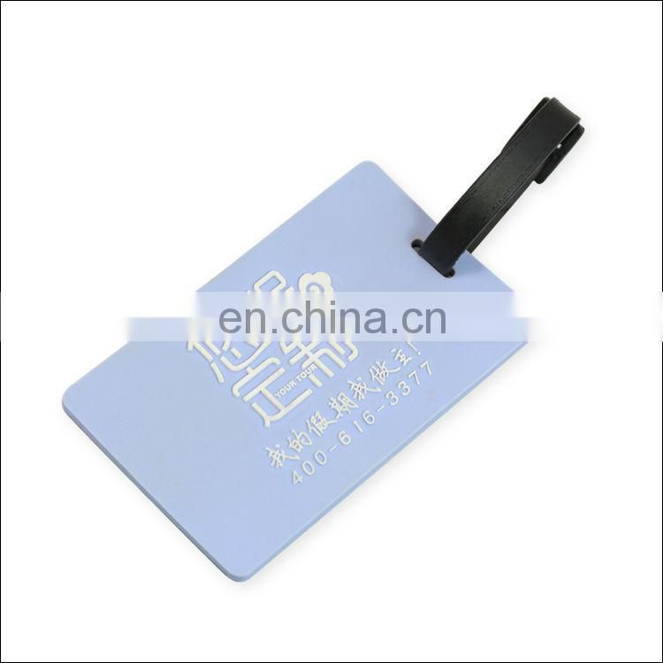 cheap plastic luggage tags,luggage tag rubber product