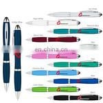 syringe highlighter ballpoint ball pen