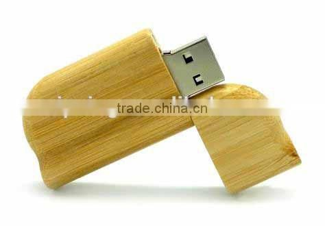 high quality gift wood memory driver 3.0, wooden USB stick