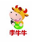 Inner Mongolia Li NiuNiu Food and Technology Co.,Ltd