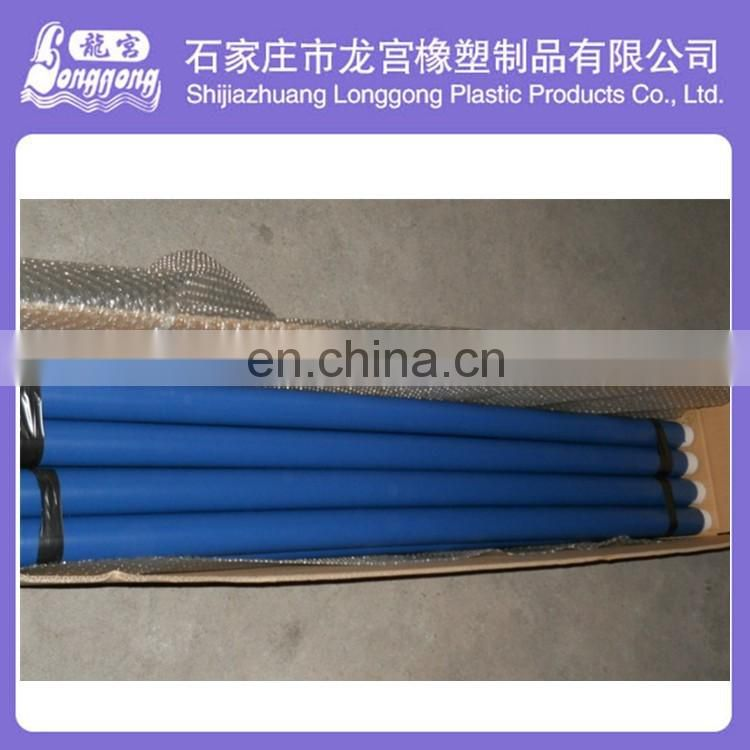 Wholesale Alibaba Jumbo Roll PVC Electrical Insulation Tape Log roll